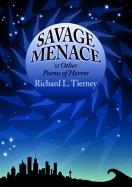savage menace tierney