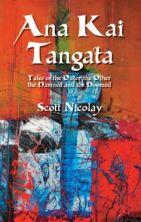 Ana Kai Tangata