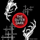 Outer Dark Podcast