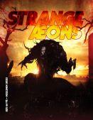 Strange Aeons #19
