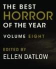 best-horror-2016